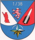 tl_files/hawkies/Staffeln/Geschw38/wappen-1-38c.jpg